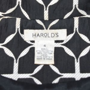 Harold's Jackets & Coats - 💛Gorgeous Fully-Lined Long Jacket💛